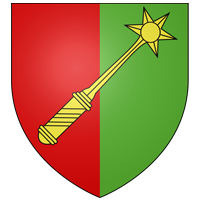 Colmar – obtenez un devis déménagement Colmar
