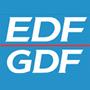 EDF-GDF Haguenau