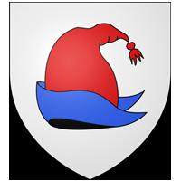 Guebwiller – obtenez un devis déménagement Guebwiller