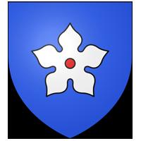 Haguenau – obtenez un devis déménagement Haguenau