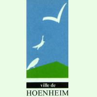 Hoenheim – obtenez un devis déménagement Hoenheim