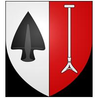Illkirch-Graffenstaden – obtenez un devis déménagement Illkirch-Graffenstaden