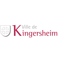 Kingersheim – obtenez un devis déménagement Kingersheim