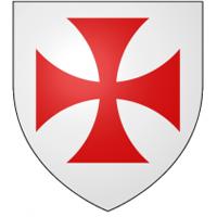 Lingolsheim – obtenez un devis déménagement Lingolsheim