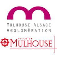 Mulhouse – obtenez un devis déménagement Mulhouse