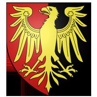 Obernai – obtenez un devis déménagement Obernai