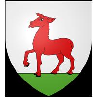 Riedisheim – obtenez un devis déménagement Riedisheim
