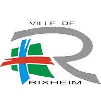 Rixheim – obtenez un devis déménagement Rixheim