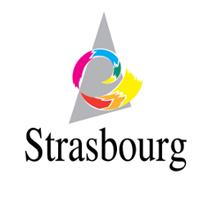 strasbourg - devis gratuit déménagement Strasbourg