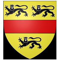 Wittenheim – obtenez un devis déménagement Wittenheim