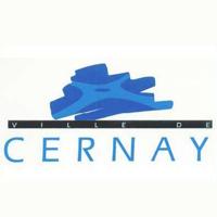 Cernay – obtenez un devis déménagement Cernay
