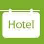 Hotel schiltigheim
