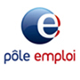 Pole-emploi illkirch-graffenstaden