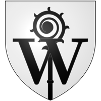 wittelsheim – obtenez un devis déménagement wittelsheim